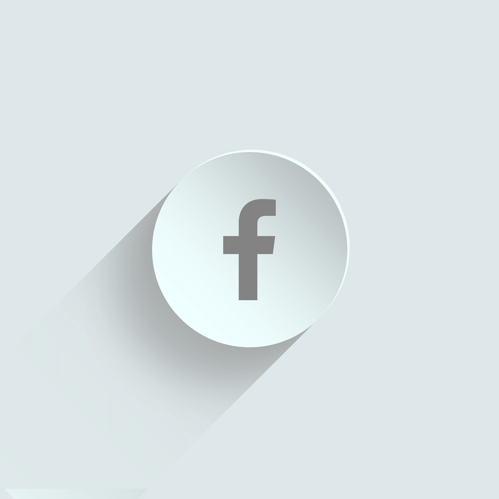 פייסבוק ממומן הנדסאפ