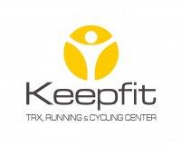 KeepFit
